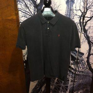 COPY - Polo by Ralph Lauren Men's Polo Shirt